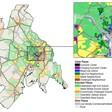 The Updated Neighborhood Atlas Methodology