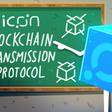 ICON Network's Blockchain Transmission Protocol (BTP) Explained | BTCMANAGER