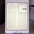 Jak czytać więcej artykułów i książek (przydatne aplikacje)