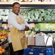 Building a resilient workforce: 6 lessons we can learn from grocers | Axonify