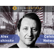 coincentral - Share Talk Weekly Stock Market News, 31st May 2020