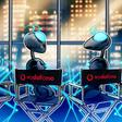vodaphone - Share Talk Weekly Stock Market News, 31st May 2020