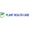 PLANT - Share Talk Weekly Stock Market News, 31st May 2020