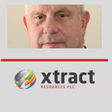 xtr - Share Talk Weekly Stock Market News, 31st May 2020