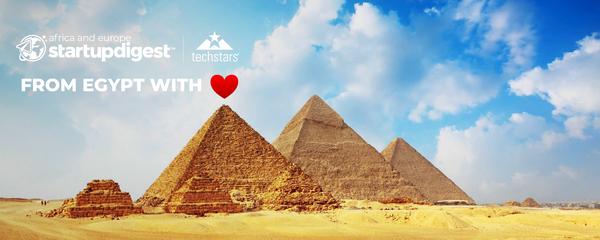 The Great Pyramids of Giza-Egypt https://en.wikipedia.org/wiki/Great_Pyramid_of_Giza