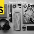 Basics of javascript objects | Aparna Joshi