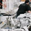 Tesla's Return-to-Work Playbook