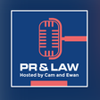 Episode #7: Beijing Pulls Hong Kong Closer with Security Law, Why Some Legal Firms Wrongly Insist on Paper, and COVID Becomes a Part of Life