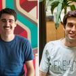 🇲🇽 Belvo, Fintech de Open Banking para Latam, cierra una ronda de 10 millones de dólares liderada por Founders Fund y Kaszek Ventures