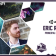 June Game Dev Meetup CHCH: Eric Risser talks about Unity's ArtEngine: Thurs 4th June 6.40pm