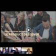 Replay : le métier de product designer