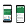 Corona-Warn-App: Wichtige Meilensteine in der Entwicklung abgeschlossen/ Big development milestones completed