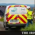 Kilkenny-based Entegro creates 50 jobs from broadband contract