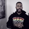 This Powerful Spoken Word Performance From Omari Hardwick To HBCU Grads Will Leave You Speechless