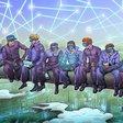 韓国のアイコン、ブロックチェーンの相互運用性プロトコルを公開