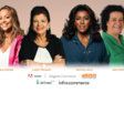 MNE ON by Mulheres no E-commerce - Sympla