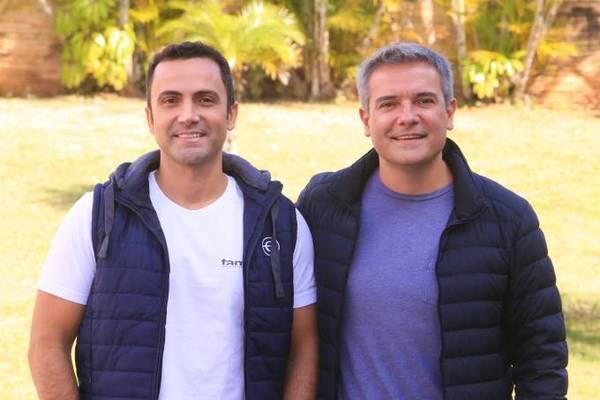 Aporte de R$ 120 mi em empresa brasileira mostra nova aposta do Softbank | Exame