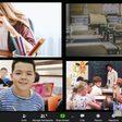 Dar clases virtuales no es hablar frente a la cámara – Edvolution