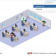 Visual Office. Votre bureau virtuel pour Slack