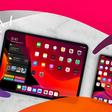 iOS 14 op dezelfde apparaten beschikbaar als iOS 13 - WANT