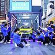 Erfolgreicher Start: VW-Submarke Jetta steigert Marktanteil in China