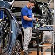 Corona-Krise: Volkswagen meldet für den kompletten Juni Kurzarbeit an
