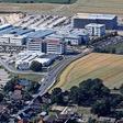 E-Prüfstände und Tauchprüfstand: Bertrandt investiert kräftig in Tappenbeck