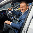 VW-Aufsichtsrat tagt: Konzern-Spitze muss Golf-Probleme erklären