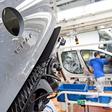 VW-Aufsichtsrat tagte stundenlang – Eskalation blieb aber aus