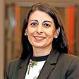 Die stellvertretende Betriebsratsvorsitzende Daniela Cavallo nimmt im WAZ-Interview Stellung zur Krise bei VW