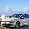 Kraftfahrtbundesamt: Der Golf ist und bleibt häufigstes Auto in Deutschland