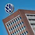 """VW unterliegt in """"Dieselgate""""-Streit vor US-Berufungsgericht"""