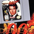 An Oral History of 'GoldenEye 007' on the N64
