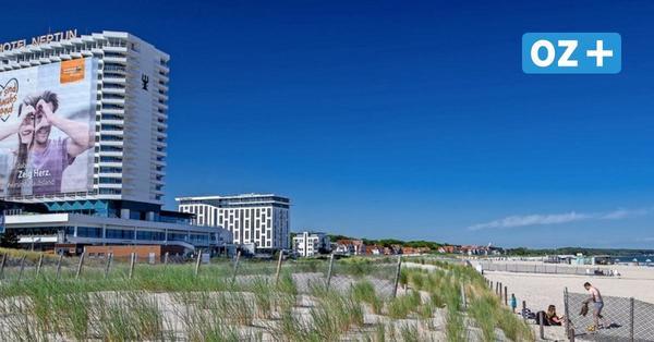 Neuer Corona-Schock für Hotels in MV: Versicherungen wollen nicht zahlen