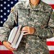 Remembering our Heroes: Veteran Enrollment Marketing