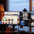 Behind the Scenes: Video Marketing on a Shoestring Budget