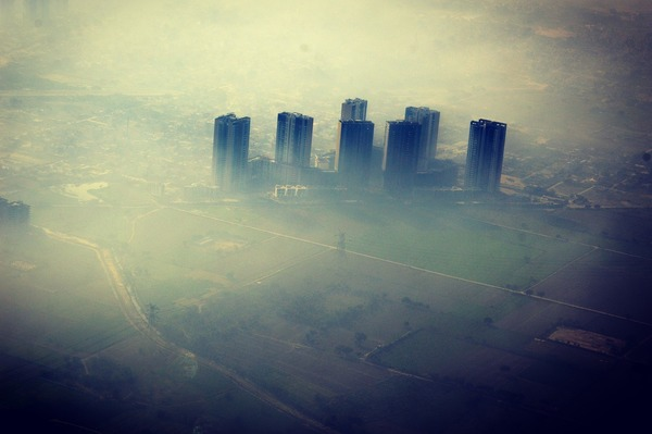 Improving Urban Air Quality With Better Policy