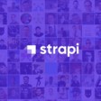 Strapi Community Edition 3.0 released
