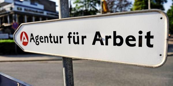 Arbeitslosigkeit steigt in Brandenburg auf 6,5 Prozent