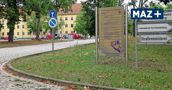 EU-Lager für Impfstoffe soll nach Wünsdorf