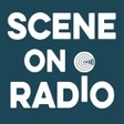 Scene on Radio: Seeing White