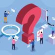 3 eye-opening tests to gauge customer focus