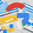 Google Search will now favor websites with great UX
