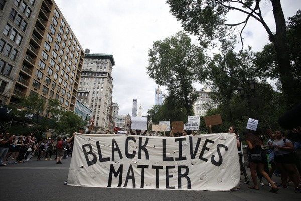 'If 'Black Lives Matter' to brands, where are your black board members?'