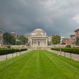 University entrepreneurship — without the university – TechCrunch