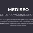 MediSeo