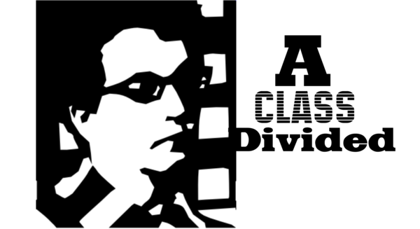 A Class Divided: Powerful Lessons in Group Hatred