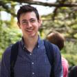 Code Story – E14: Rob Moore, Floom