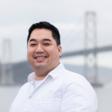 Code Story – E11: Jason Tan, Sift
