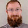 Code Story – E9: Thane Brimhall, Seek